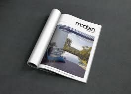 100 Modern Architecture Magazine Bold Print Design For Pools