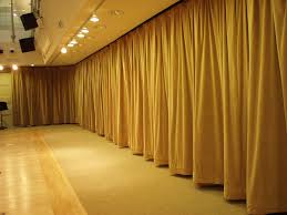 merry acoustic curtains soundproof curtains for better acoustics