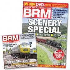 booktopia magazine subscriptions buy discount international