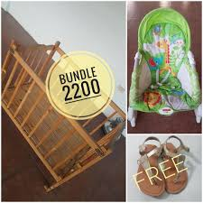 Wooden Crib And Authentic Fisher Rocking Chair On Carousell White Glider Rocker Wide Rocking Chair Hoop And Ottoman Base Vintage Wooden Baby Craddle Crib Rocking Horse Learn How To Build A Chair Your Projectsobn Recliner Depot Gliders Chords Cu Small For Pink Electric Baby Crib Cradle Auto Us 17353 33 Offmulfunctional Newborn Electric Cradle Swing Music Shakerin Bouncjumpers Swings From Dolls House Fine Miniature Nursery Fniture Mahogany Cot Pagadget White Rocking Doll Crib And Small Blue Chair Tommys Uk Micuna Nursing And Cribs