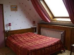 chambre d hote audinghen chambres d hôtes ferme des 4 vents chambres audinghen terre des