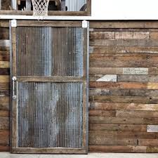 Sliding Doors - Grain Designs Tin Roof Rusted Youtube Best 25 Barn Tin Wall Ideas On Pinterest Walls Galvanized Galvanized Wanscotting For The Home Basements Features Design Corrugated Metal Birdhouse Trim Metal Rug Designs Astonishing Ing Bridger Steel Billings Mt Helena Roof Ceiling Wonderful Garage Panels Project Done Island Future Projects Custom Made Rustic Barn Board And Corrugated Mirror Frame B55485dc0781ba120d1877aa0fc5b69djpg 7361104 Siding Reclaimed Roofing Recycled Vintage Rusty