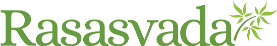 Rasasvada Botanics For Sale + Up To 75% Coupon Code & Promo ... Art Supplies Coupons Switzerland Text Speed Ropes Quill Coupon Codes October 2019 Extreme Pizza Haydock Races Tickets Discount Code Vango Discount Electric Skateboard Hq Blick Art Store Off Bug Spray Comentrios Do Leitor Sstack Att Go Phone Refil Best Black Friday Deals For Designers And Artists Quick Easy Tip To Extend Background Stamps Hero Arts Crafty Friends Blog Hop Coupon Code Bagstercom