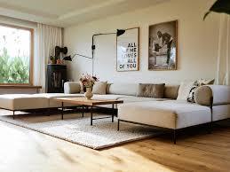 ein neues sofa im hause wohnprojekt wohn projekt modul