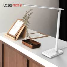 100 led desk ls walmart design 20002000 desk ls