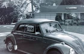 What Everyone Ought To Know About Selling A Car | CARFAX Blog Honest Johns Caddy Corner Cadillac Parts From The 40s To 90s How Not Buy A Car On Craigslist Hagerty Articles Government Fleet Sales Used Cars Kansas City Mo Dealer Nothing But Novas For Sale And Wanted Home Facebook Autolist Search New For Compare Prices Reviews Chevy 21 Bethlehem Dealership Serving Allentown Easton Omaha And Trucks By Owner News Of Car 2019 20 Cedar Falls Iowa By Over River Upside Down Astrospiral Hornet Stunt Hemmings Imgenes De Mn Chrysler Newport Motor Las Vegas Top Designs