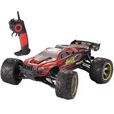 Buy AMOSTING RC Cars Remote Control Truck S912 High Speed Off-Road ... Amazoncom Velocity Toys Jeep Wrangler Remote Control Rc Truck Big Cars Trucks Hukoer Car Top Selling 24ghz 112 Scale High Speed Babrit F11 24ghz 2wd Fstgo 118 Metal Shell Offroad Vehicles 24 Rc 24g 20kmh Racing Climbing Us Intey Amphibious 4wd Off Road Officially Licensed Nfl Monster For 3499 2 In 1 Forklift Crane Rtr For Boys Grave Digger And 50 Similar Items Semi Australia Fancy Adults Best