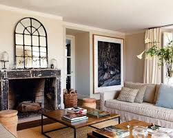 Living Room With Beige Walls Most Popular Paint Colors 2012