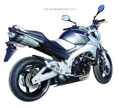pot gsr 600 suzuki gsr 600 k8 orange moto page 17