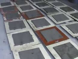 how to produce terrazzo tiles look at our terrazzo tile