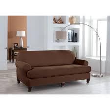 tips extra long sofa slipcover slipcovers sofa sure fit