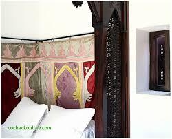 Big Lots Bedroom Furniture by Big Lots Bedroom Furniture Beautiful Clash House Online