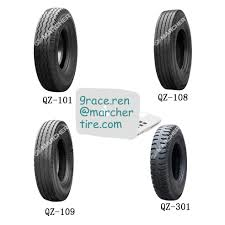 MARCHER Heavy Duty Truck Tire 700-20,750-20,1000-20,825-20,900-20 ... Airless Tire Wikipedia Dodge Ram 3500 Heavy Duty Equipped With Forgiato Duro Custom Wheels Truck Tires Light Dunlop Double Coin Rlb400 Tire Sale And Installation 2018 Mack Gu432 Heavy Duty Truck For Sale In Pa 1014 Ttc305 Automatic Changer Youtube 10r 225 Suppliers Chainssnow Chaintruck Tirechainscom 2017 Freightliner M2 Box Under Cdl Greensboro Rolling Stock Roundup Which Is Best For Your Diesel Damaged Hino Other Sale And Auction