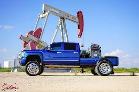100 Rig Truck Pipeliners Are Customizing Their Welding S The Drive