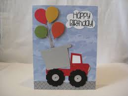 Truck Birthday Card Unique Firetruck Party Invitation Fire Truck ... 2010 Alburque Balloon Fiesta Whosale Globos 50pcslot 7050cm Car Fire Fire Truck Amazoncom Trucks Jumbo 33 Foil Toys Games Free Images Coast Mountain Cloud Red Vehicle Flag Transport Vector Icons Set Yatch Truck And Rocket Royalty Sacramento On Twitter The Captain Of 16 Has Suddenly Flaming Kites And Balloons Launched From Gaza Spark Fires In South Great Falls Parade Lewiston Sun Journal Balloons Tiny Town Street Vehicles Ambulance Police Car