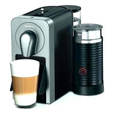 Mr Coffee Maker Walmart With Industrial Size To Make Stunning Keurig Platinum 394