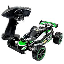 Newest Boys RC Car Electric Toys Remote Control Car Shaft Drive ... Cheap Offroad Rc Trucks Find Deals On Line At Shop Jada Toys Fast And Furious Elite Street Remote Control Electric 45kmh Rc Toy Car 4wd 118 Buggy Wltoys Tozo C1022 Car High Speed 32mph 4x4 Race Cars 5 Best Under 100 2017 Expert Truck Road Roller 24g Single Drum Vibrate 2 Wheel Us Wltoys A979b 24g Scale 70kmh Rtr Faest These Models Arent Just For Offroad Fast Cars 120 Controlled Drift Powered Kits Unassembled Hobbytown For 2018 Roundup Arrma Fury Blx 110 2wd Stadium Designed