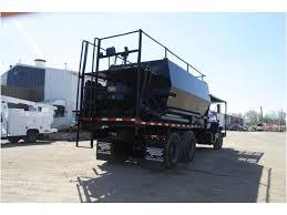 100 Water Truck Parts 1991 CHEVROLET KODIAK C7500 For Sale Auction Or Lease