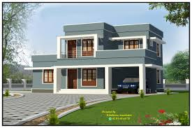 Modern House Front View Double Floor – Modern House House Front View Design In India Youtube Beautiful Modern Indian Home Ideas Decorating Interior Home Design Elevation Kanal Simple Aloinfo Aloinfo Of Houses 1000sq Including Duplex Floors Single Floor Pictures Christmas Need Help For New Designs Latest Best Photos Contemporary