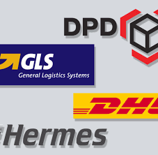 Wann Kommt Hermes Paket In Der Regel Versand Notebooksbilliger