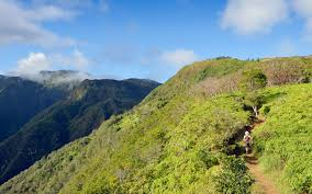 100 Stunning Views The Best Maui Hikes For And Spectacular