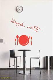 sticker citation cuisine stickers citation cuisine beau leroy merlin stickers cuisine salle