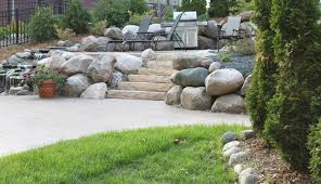 Retaining Walls | Safety Measures | Goodmanson Construction Residential Retaing Wall Pictures Retaing Wall San Jose Bay Area Contractors Cstruction Lawn And Landscape Contractor Servicing Baltimore Httpwww4dlandapescouk Walls Olive Garden Design Landscaping Joplin By Ss Custom Mutual Materials With Capstones Ajb Fence Creating A Level Backyard Meant Building Behind Constructive Group