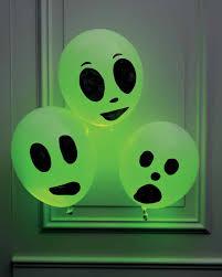 Diy Halloween Pathway Lights by 60 Best Diy Halloween Decorations For 2017
