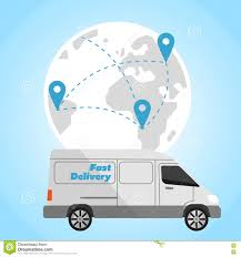 Delivery Truck On Background Of Globe Stock Vector - Illustration Of ... Odessa New Truck Route Signs Look To Relieve Cgestion Inside The City Semi Trailer Length 53 Feet Is Not Standard Evywhere Electric Tesla Truck Consumer Reports Nyc Dot Trucks And Commercial Vehicles Exclusive How Teslas First Charging Stations Will Be Built Commercial Maps Driving Directions Youtube Pin By Jacky Hoo On Super Pinterest Biggest Rigs To Reduce Fuel Csumption In Teletrac Navman Tractor Renault Premium Route Euro 5 Eev Used Saving Time Parking Lot Sweeping Routes Alrnate Latest News Breaking Headlines Top City Seeks Input For Their Smart Management Plan New