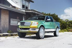Luxury Pickup Lincoln Mark LT Boasting Chameleon Paint — CARiD.com ... Used 2008 Lincoln Mark Lt For Sale Tacoma Wa Stock 3206 For Classiccarscom Cc999566 Lt 2017 Youtube 2006 Picture 9 Of 45 Pickup Truck Adorable Top Speed Concept Picture 31681 In Greensboro Nc 134 Cars From File2005 Ltjpg Wikimedia Commons Lincon Pickup Trucks Rollin Power Lincoln Mark 6 Bob Currie Auto Sales Near Seattle Edmonds 171015d