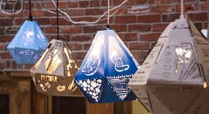 Laser Cut Lamp Plans by Laser U0026 Vinyl Cutters Laser Cutting Library Guides At