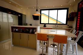 cuisine americaine de luxe cuisine americaine de luxe cuisine amricaine with cuisine