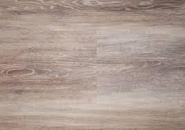Where Is Eternity Laminate Flooring Made by Eternity Portola Cornerstone Etc750 Hardwood Flooring