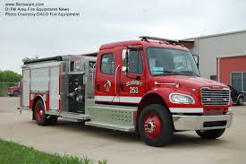 Dallas/Fort Worth Area Fire Equipment News Kinston Fire Rcues Apparatus And Equipment Nc Home Page Hme Inc Used Trucks For Sale Jons Mid America Phoenix Department 4 Hire Other Party Sites Bulldog 4x4 Firetruck 4x4 Firetrucks Production Brush Trucks Dallasfort Worth Area News Category Spmfaaorg Stock Fort Garry Rescue Eone Emergency Vehicles