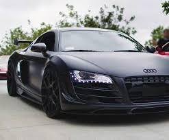 Best 25 Audi cars ideas on Pinterest