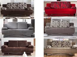Istikbal Sofa Bed Covers by Istikbal Furniture Sofa Bed Centerfieldbar Com