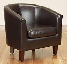 dieser schöne leder stuhl ist ein tolles beispiel