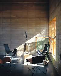 100 Rick Joy Tucson Convent Studios Studio