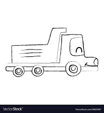 Grunge Kawaii Smile Dump Truck Industry Royalty Free Vector 42 Dump Truck Chelong Motor Photo Lojack System Helps Miami Police Department Recover A Stolen Truck Line Icon Stock Vector Rastudio 190729428 Ford F650 Unloading A Mediumduty Flickr China 3 Axles Side Tipper Trailer Tractor For 2007 Peterbilt 378 Advantage Funding Used Mercedesbenz Arocs3258tippbil Dump Trucks Year 2018 Used Isuzu Npr Dump Truck For Sale In New Jersey 11133 1987 Gmc Topkick 6000 Item Db3750 Sold March Jennings And Parts Inc Tarp Systems Tarping Tarpguy Complete Electric Wind Up Steel Bent Arm System Bodies To