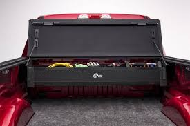 BAKFlip MX4 Hard Folding Truck Bed Cover, BAK Industries, 48307 ... Tyger Trifold Bed Cover Installation Guide Youtube Bestop Ez Fold Soft Tonneau Ram 1500 0917 65ft 1624001 Tonneaubed Hard Folding By Advantage 55 The Bakflip Mx4 Truck Gadgets Cs Coveringrated Rack System Bak Amazoncom Tonnopro Hf251 Hardfold Revealing Bakflip Bakflip G2 Sauriobee Tyger Auto Tgbc3d1011 Pickup Review Best New 2016 Nissan Navara Np300 Covers Now In Stock Eagle 4x4 Without Cargo Channel
