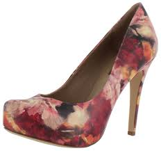 bcbgeneration bcbg parade women u0027s dress shoes pumps high heels ebay
