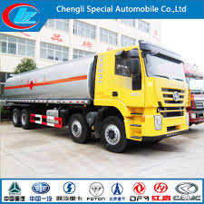China Heavy Capacity 350HP 8X4 Iveco Fuel Tanker Trucks - China Fuel ... Sabre 5 Series Yard Trucks I Spotter Capacity High Brochure Ford Commercial Towing Roesch Of South Florida Terminal Tractors New Used Collaboration Adds Capacity For Autocar Customers Autocar Jockeys Small Doosan Infracore Shunt Truck Trailers Aaa American Galvanizers Association China 35 Ton40 Ton Shacman Tipper Dump Detroit Keeps Foot On The Gas When It Comes To Wsj