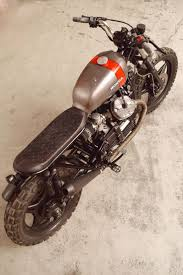 25 Best Made Men Bikes Images On Pinterest   Biking, Custom ... Bobber Through The Ages For The Ride British Or Metric Bobbers Category C3bc 2015 Chris D 1980 Kawasaki Kz750 Ltd Bobber Google Search Rides Pinterest 235 Best Bikes Images On Biking And Posts 49 Car Custom Motorcycles Bsa A10 Bsa A10 Plunger Project Goldie Best 25 Honda Ideas Houstons Retro White Guera Weda Walk Around Youtube Backyard Vlx Running Rebel 125 For Sale Enrico Ricco