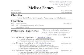 Simple Resume Template For High School Students Templates Graduate Examples