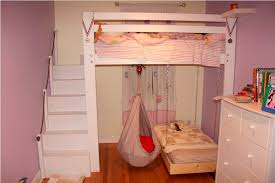 loft beds for kids ikea with storage home improvement 2017