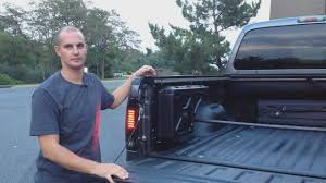 Review And Comments About Undercovers Swing Case On 2011 Ford F250 ... Undcover Driver Passenger Side Swing Case For 72018 Ford F250 Undcover Driver Tool Box Pair 2015 Undcover Swingcase Bed Storage Toolbox Nissan Frontier Forum Amazoncom Truck Sc500d Fits Swingcase Hashtag On Twitter Boxes 2014 Gmc Sierra Fast Out Tool Box F150 Community Of Install Photo Image Gallery Swing Sc203p Logic
