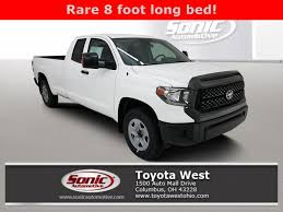 Toyota Tundra In Columbus, OH | Toyota West Diesel Trucks For Sale Near Me 2019 20 Top Car Models Used Cars In Ohio Craigslist Volkswagen Honda Civic Indianapolis Indiana Springfield And Deals Online Help On Louisiana Best Truck Resource Owensboro Kentucky Lancaster And Truckscraigslist You Like Denver Co The Amazing Toyota Pin By Brian Otto On Jobs Pinterest Big Trucks Craigslist Cinnati Ohio Cars Carsiteco Imgenes De Mansfield Tokeklabouyorg