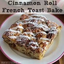 Cinnamon Roll French Toast Bake   Easy Weekend Breakfast! Sonic Deal 099 French Toast Sticks Details Bread Stamper Boys Mesh Pullover Top Crunch Cereal 111 Oz Box School Uniforms Starting At Just 899 Costco Hip2save Homemade Casserole The Budget Diet Frenchs Coupons 2018 Black Friday Deals Uk Game Toast Clothing Brand Wwwcarrentalscom Maple Breakfast Cinnamon 2475 2count Uniform Pants Bark Shop