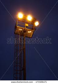 Sodium Vapor Lamp Construction by Industrial Lighting Stock Images Royalty Free Images U0026 Vectors