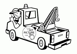 Unique Tow Truck Coloring Pages Survival Tanke #33906 - Unknown ... Printable Big Trucks Coloring Pages Sheets For Kids Rig Truck Coloring Pages U And Rhmercualspiritcouk Best Peterbilt Semi Truck Simple Tanker Survival Bi 178 Unknown Cars New Volamtuoitho Trailer Ebcs D4971c2d70e3 Elegant 379 Long F150 Photosheepme Free 3362 Coloringacecom Super Big Dump Trucks Garbage Seybrandcom